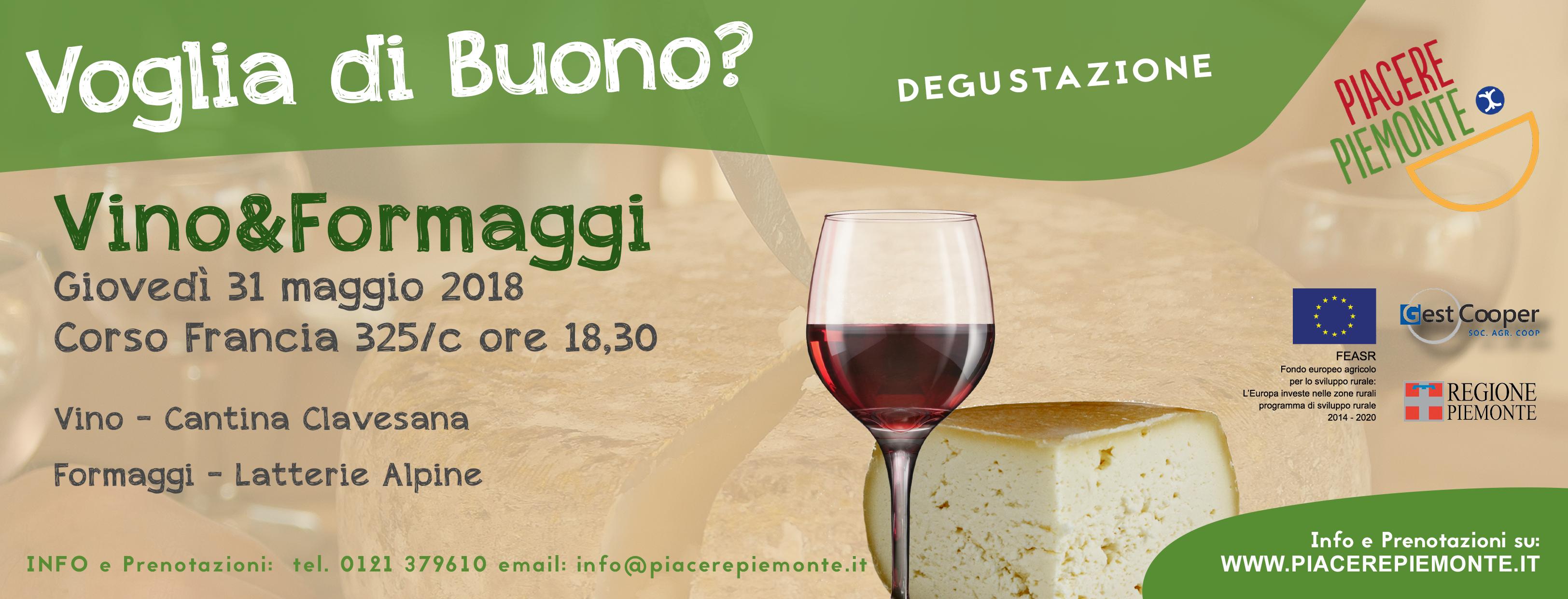 PP_31maggio2018_vinoformaggi