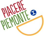 cropped-logo_piacere_piemonte-1.png